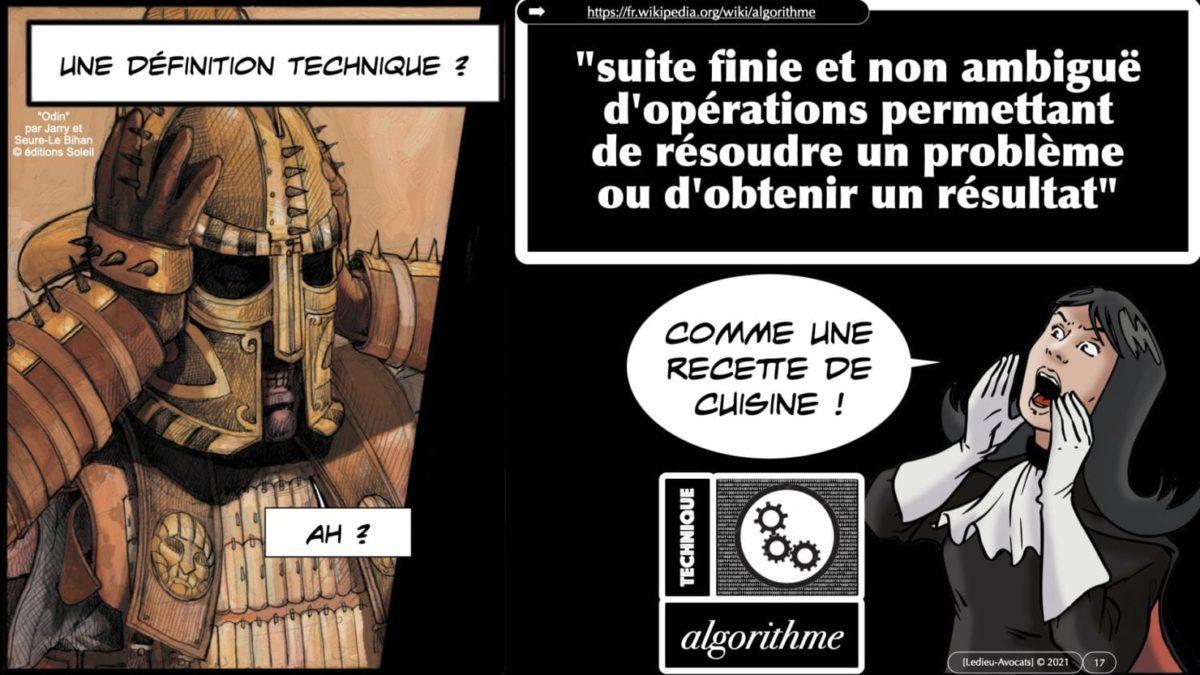 332 ALGORITHME PROTOCOLE protection innovation numérique ©Ledieu-Avocats 19-05-2021.017
