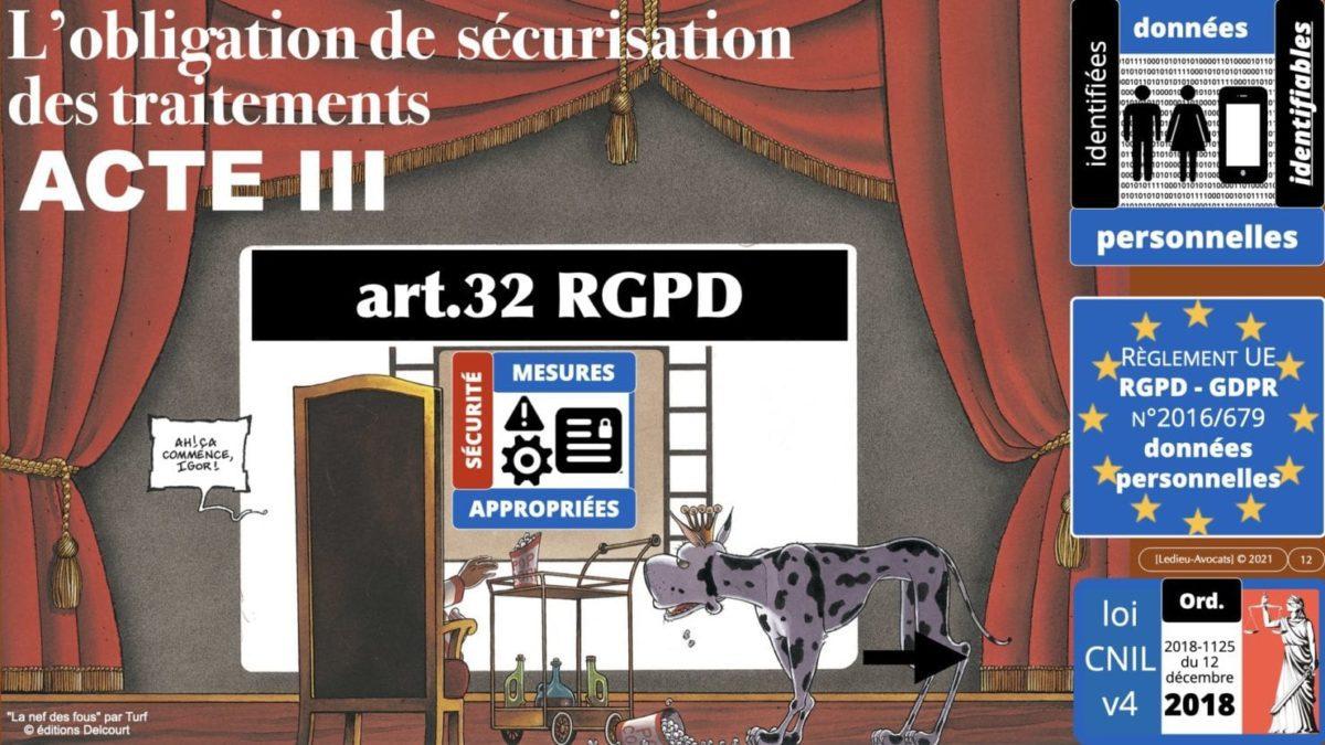 342 cyber sécurité #2 OIV OSE analyse risque EBIOS RM © Ledieu-avocat 15-07-2021.012