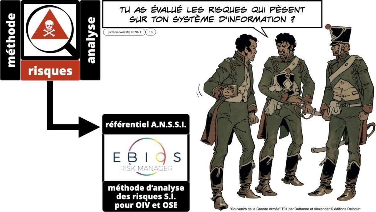 342 cyber sécurité #2 OIV OSE analyse risque EBIOS RM © Ledieu-avocat 15-07-2021.018