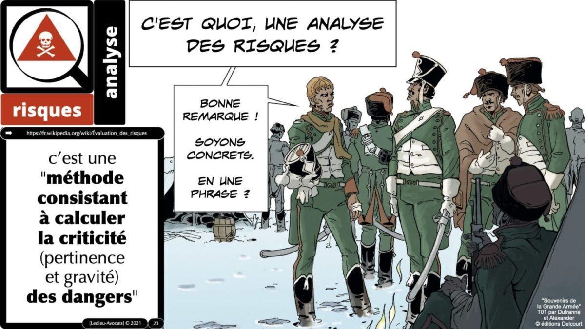342 cyber sécurité #2 OIV OSE analyse risque EBIOS RM © Ledieu-avocat 15-07-2021.023
