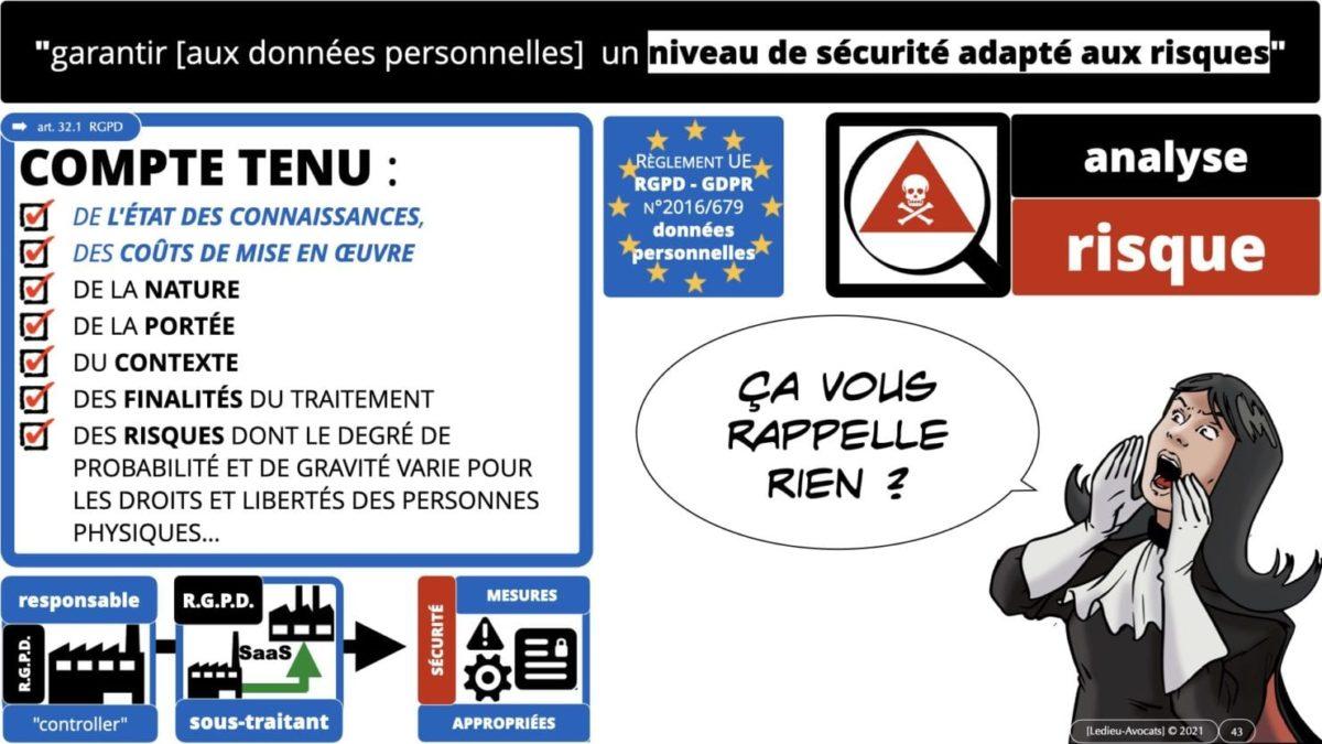 342 cyber sécurité #2 OIV OSE analyse risque EBIOS RM © Ledieu-avocat 15-07-2021.043