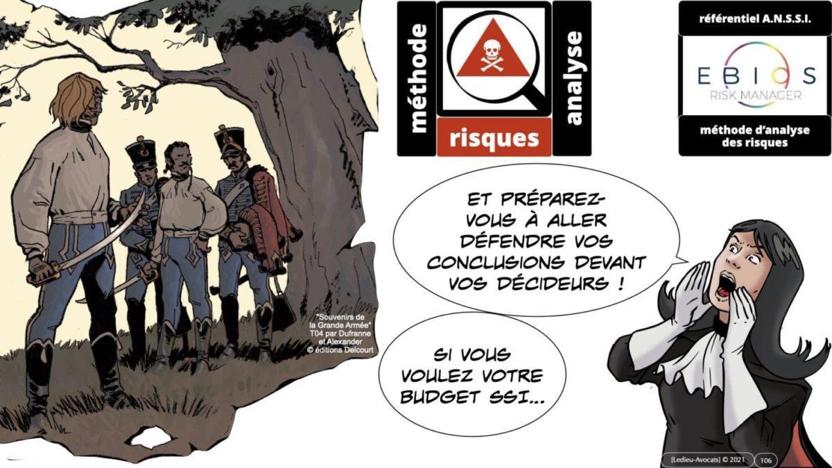 342 cyber sécurité #2 OIV OSE analyse risque EBIOS RM © Ledieu-avocat 15-07-2021.106
