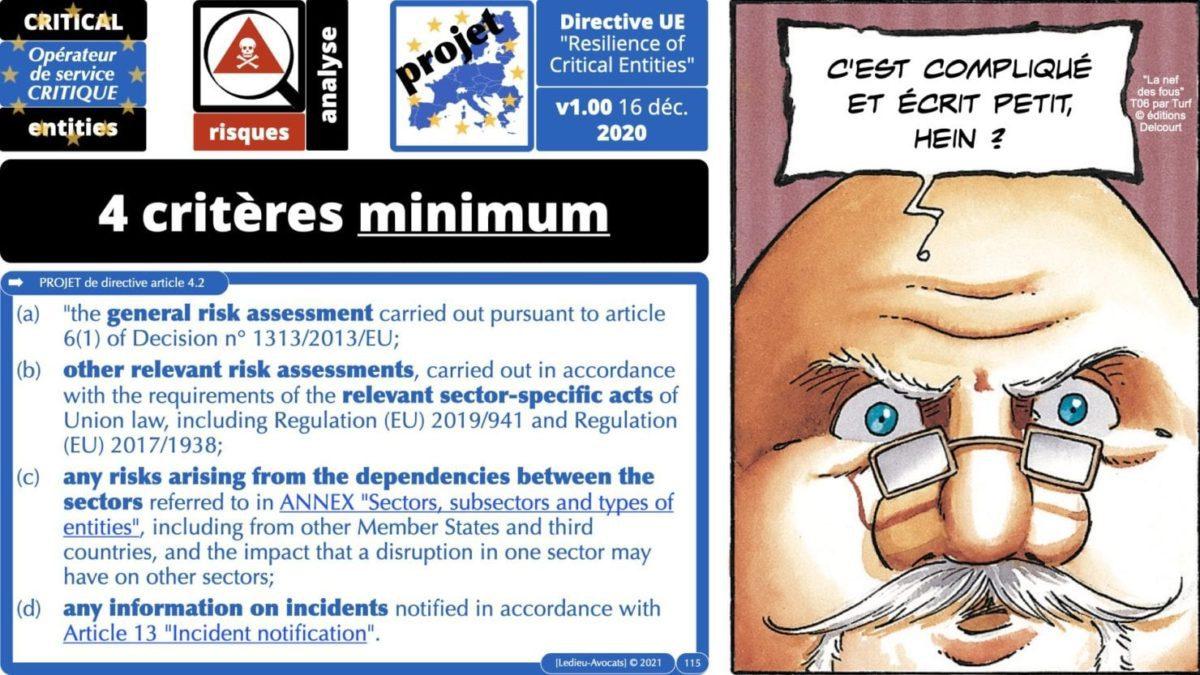 342 cyber sécurité #2 OIV OSE analyse risque EBIOS RM © Ledieu-avocat 15-07-2021.115