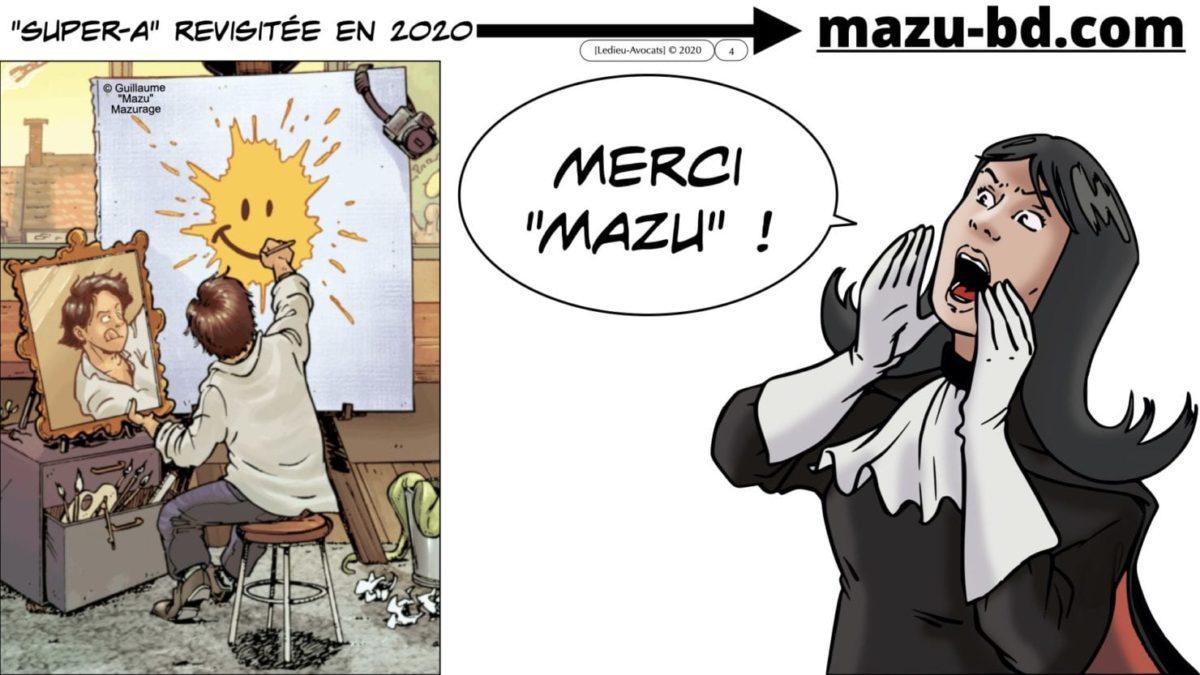 ---> blog BD technique juridique GENERIQUE © Ledieu-Avocats 15-06-2021.004