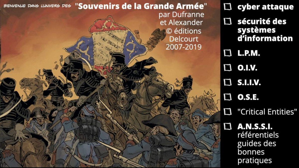---> blog BD technique juridique GENERIQUE © Ledieu-Avocats 15-06-2021.006