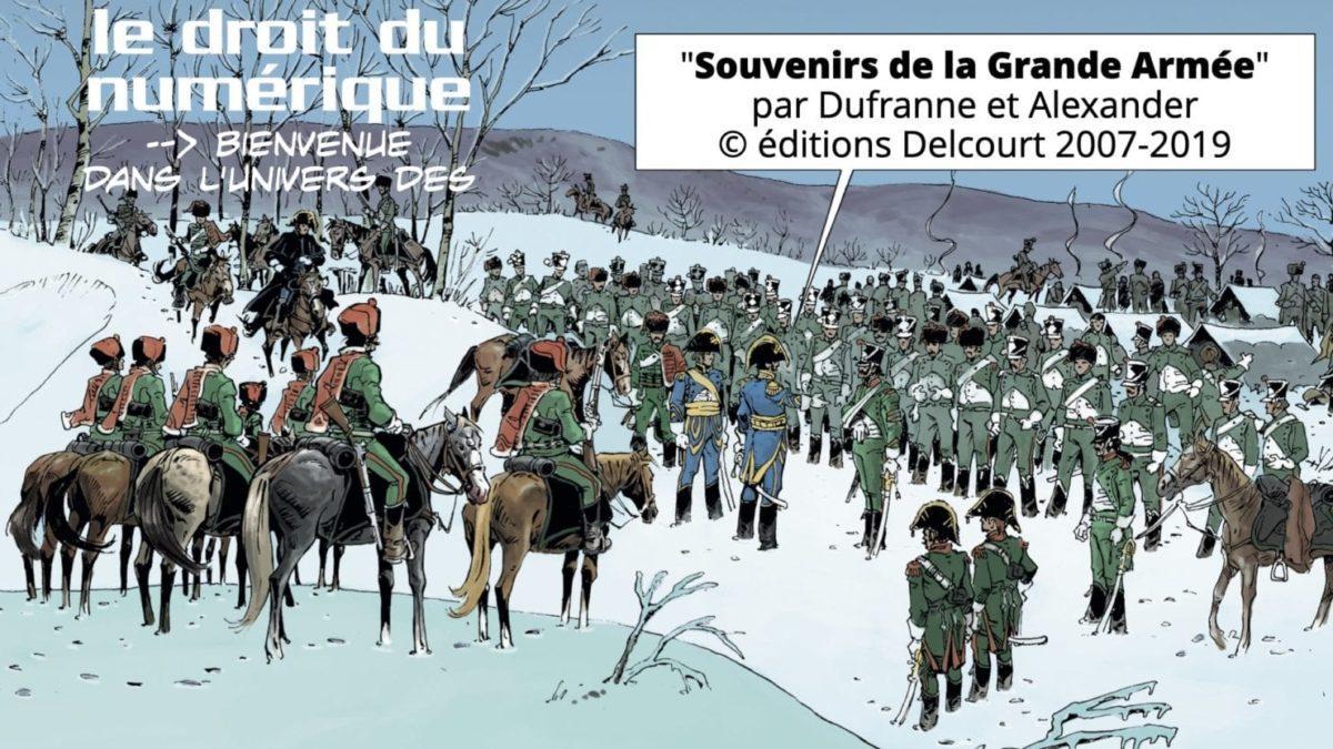---> blog BD technique juridique GENERIQUE © Ledieu-Avocats 15-06-2021.007
