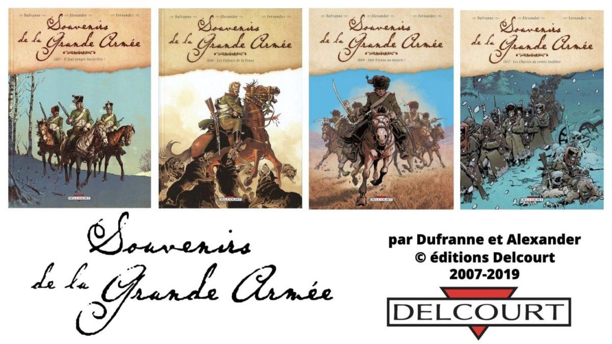 ---> blog BD technique juridique GENERIQUE © Ledieu-Avocats 15-06-2021.009