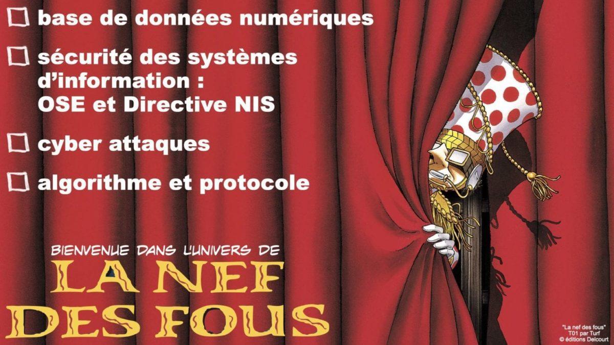 ---> blog BD technique juridique GENERIQUE © Ledieu-Avocats 15-06-2021.010