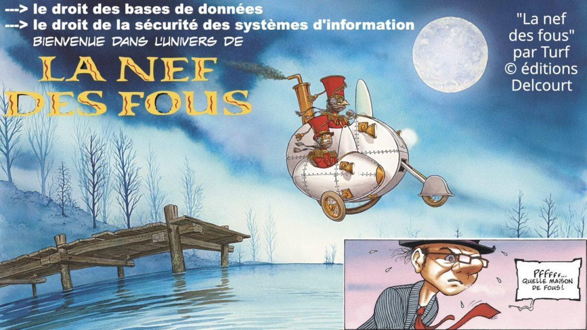 ---> blog BD technique juridique GENERIQUE © Ledieu-Avocats 15-06-2021.012