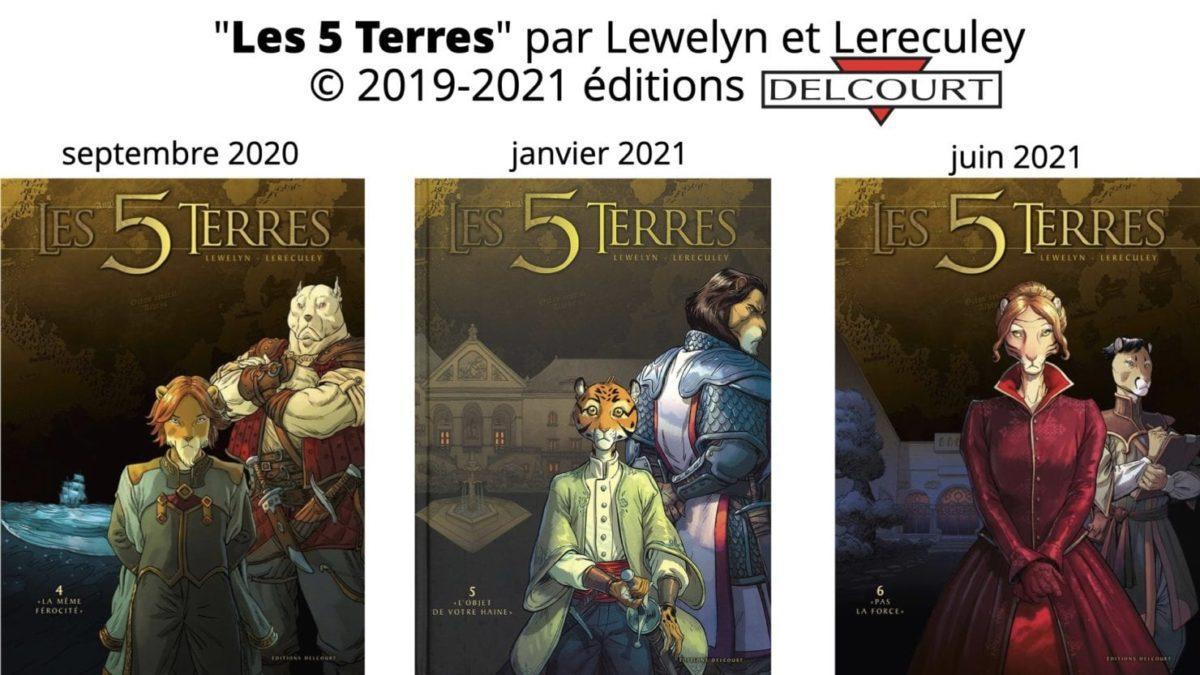 ---> blog BD technique juridique GENERIQUE © Ledieu-Avocats 15-06-2021.052
