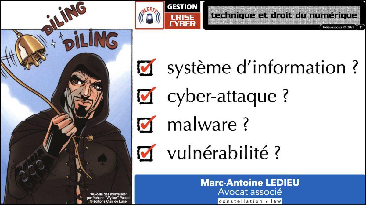 344 GESTION CRISE CYBER © Ledieu-Avocats technique droit numérique 07-09-2021.011