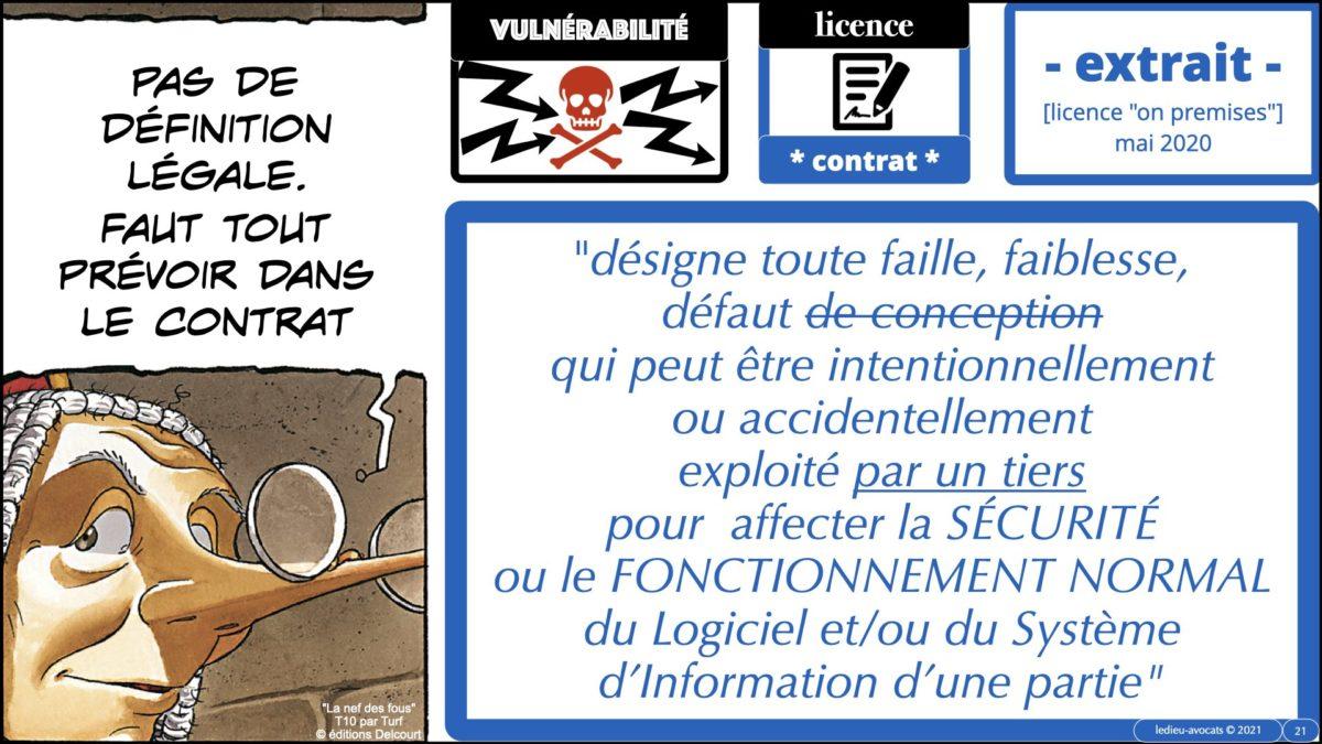 344 GESTION CRISE CYBER © Ledieu-Avocats technique droit numérique 07-09-2021.021