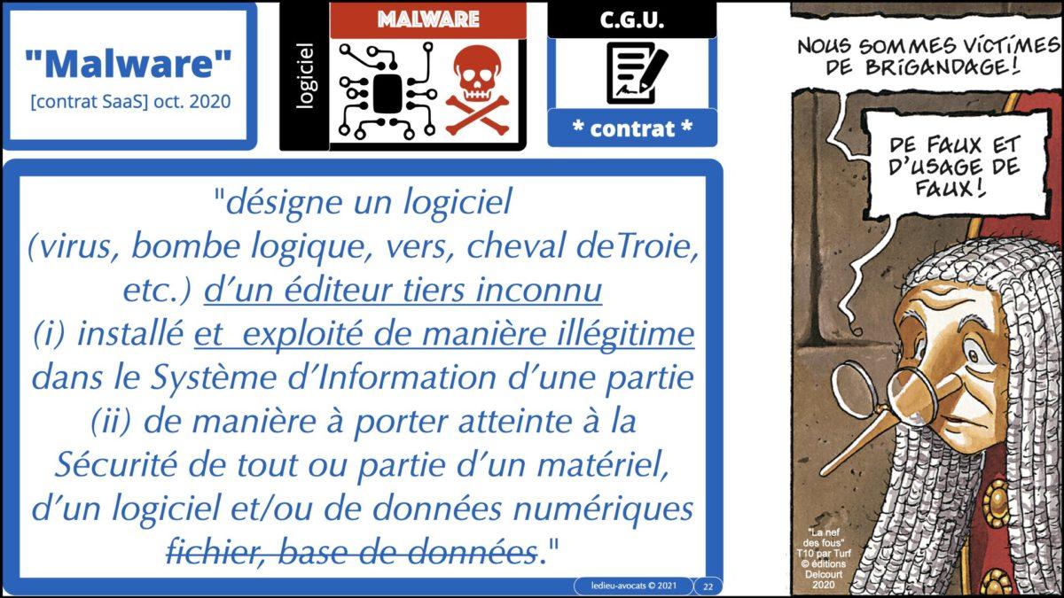 344 GESTION CRISE CYBER © Ledieu-Avocats technique droit numérique 07-09-2021.022