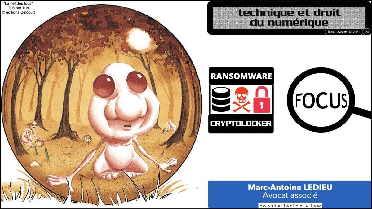 344 GESTION CRISE CYBER © Ledieu-Avocats technique droit numérique 07-09-2021.024