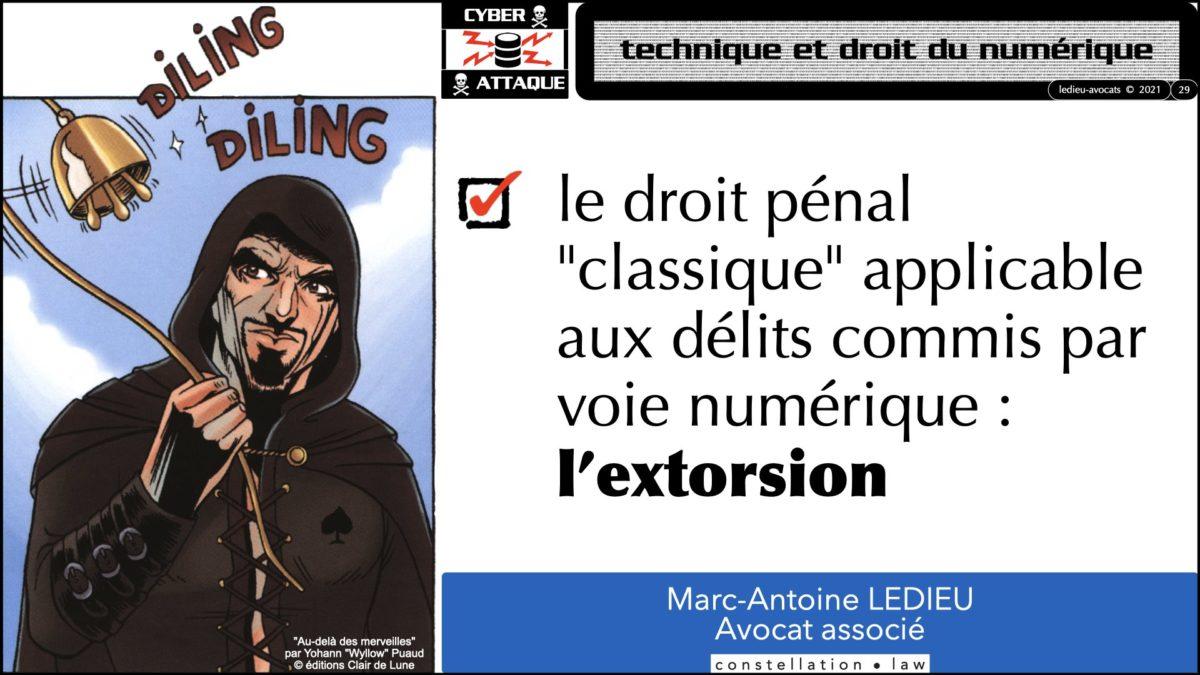 344 GESTION CRISE CYBER © Ledieu-Avocats technique droit numérique 07-09-2021.029