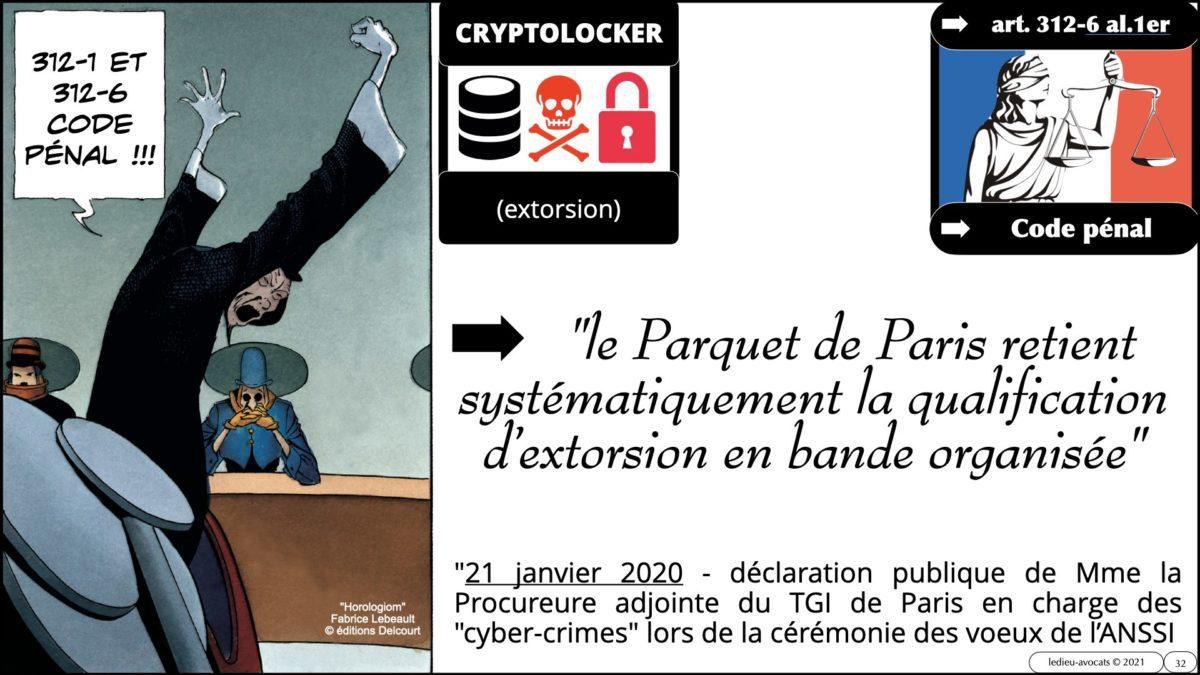 344 GESTION CRISE CYBER © Ledieu-Avocats technique droit numérique 07-09-2021.032