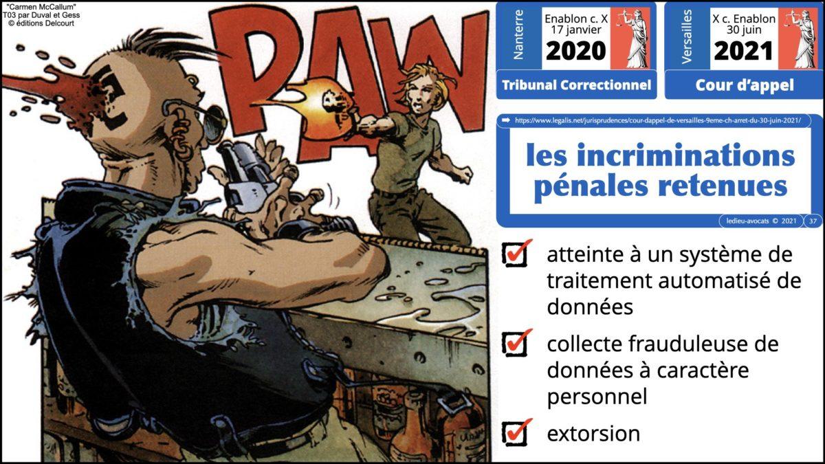 344 GESTION CRISE CYBER © Ledieu-Avocats technique droit numérique 07-09-2021.037