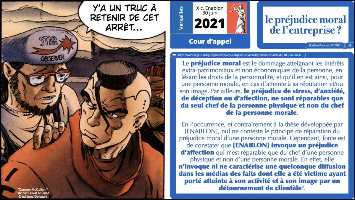 344 GESTION CRISE CYBER © Ledieu-Avocats technique droit numérique 07-09-2021.038