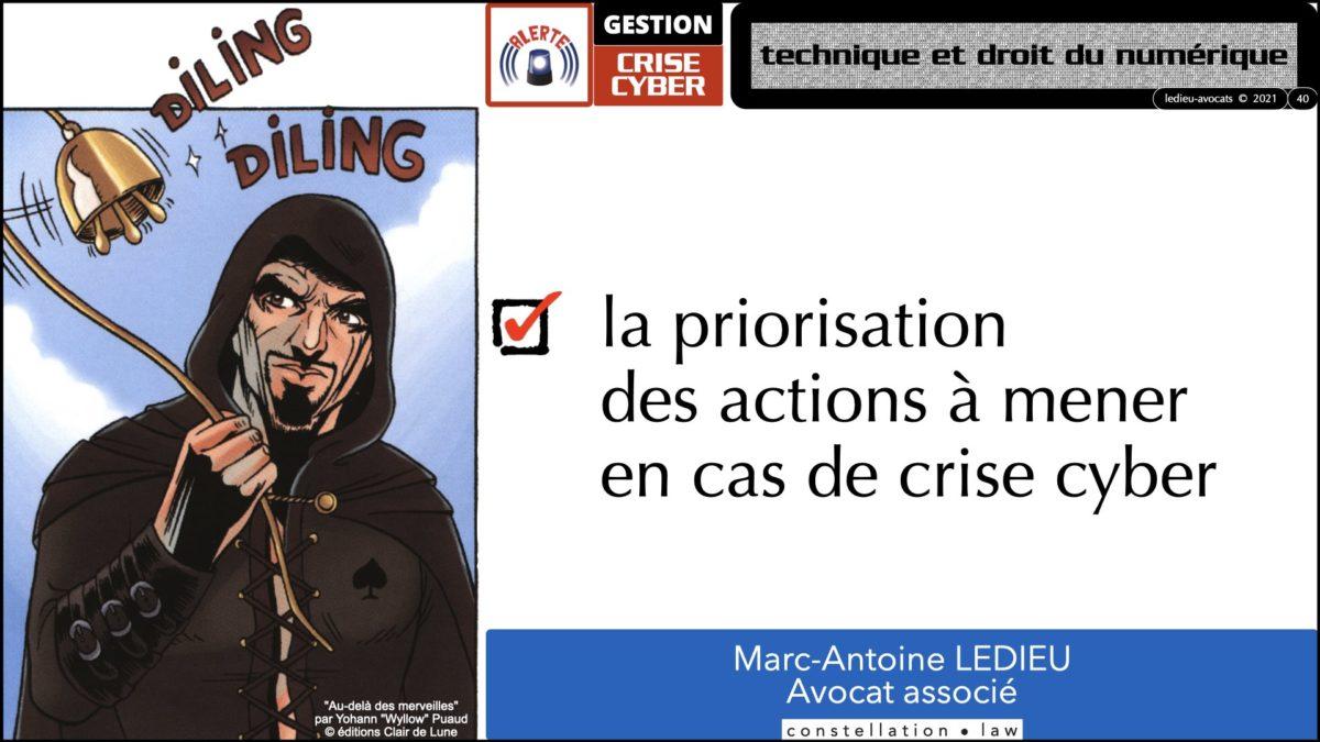 344 GESTION CRISE CYBER © Ledieu-Avocats technique droit numérique 07-09-2021.040