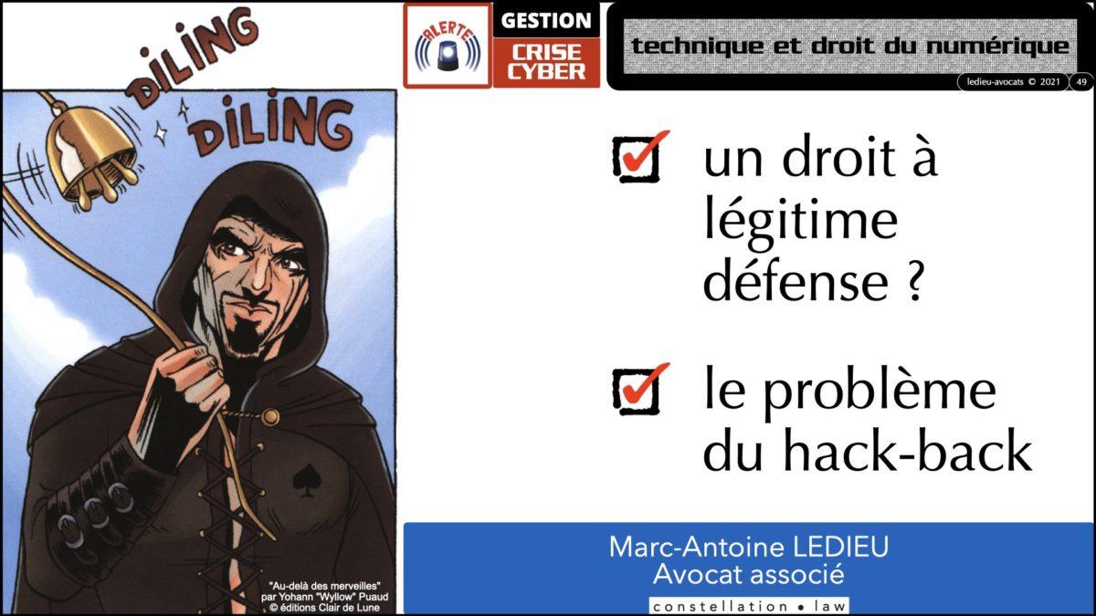 344 GESTION CRISE CYBER © Ledieu-Avocats technique droit numérique 07-09-2021.049