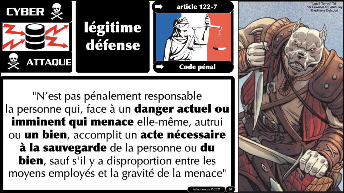 344 GESTION CRISE CYBER © Ledieu-Avocats technique droit numérique 07-09-2021.050