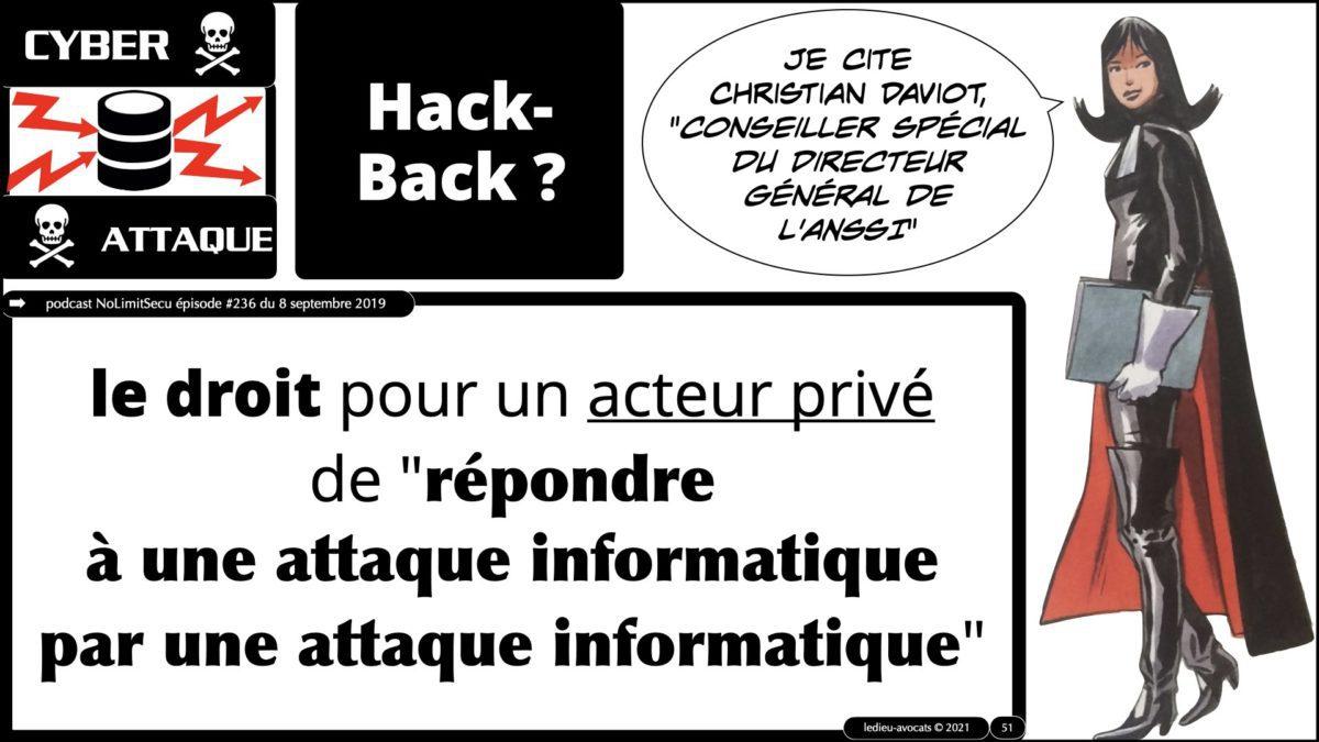 344 GESTION CRISE CYBER © Ledieu-Avocats technique droit numérique 07-09-2021.051
