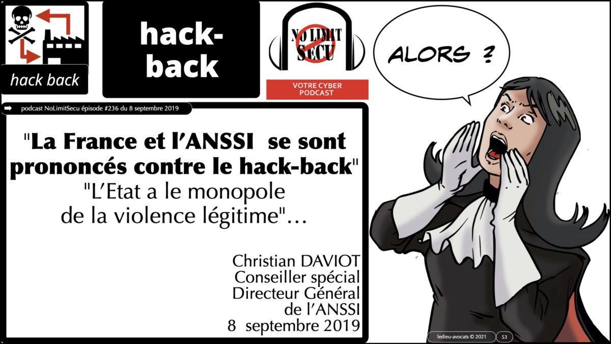 344 GESTION CRISE CYBER © Ledieu-Avocats technique droit numérique 07-09-2021.053