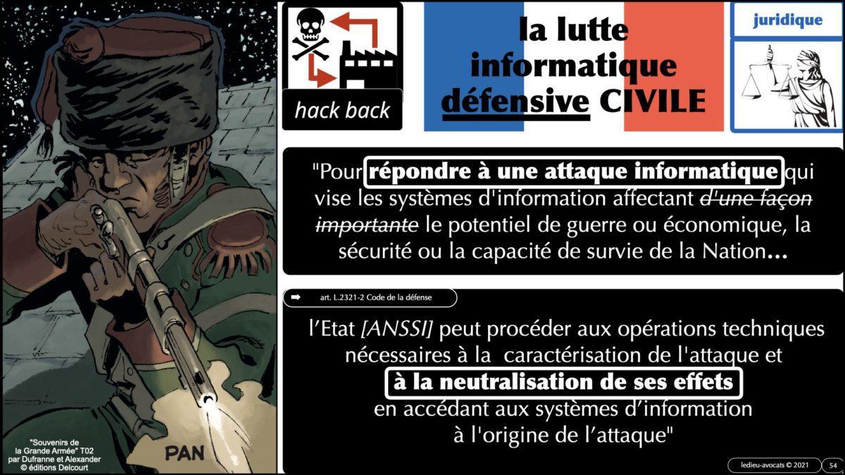344 GESTION CRISE CYBER © Ledieu-Avocats technique droit numérique 07-09-2021.054
