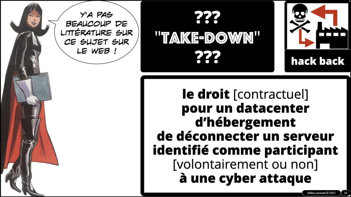 344 GESTION CRISE CYBER © Ledieu-Avocats technique droit numérique 07-09-2021.055