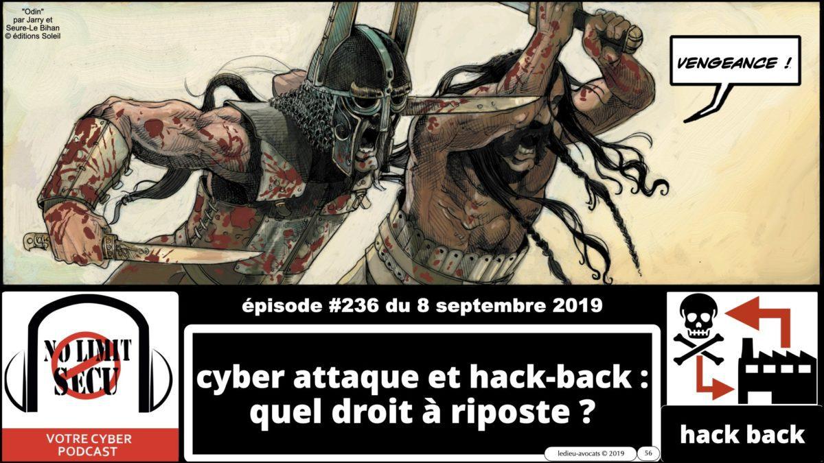 344 GESTION CRISE CYBER © Ledieu-Avocats technique droit numérique 07-09-2021.056