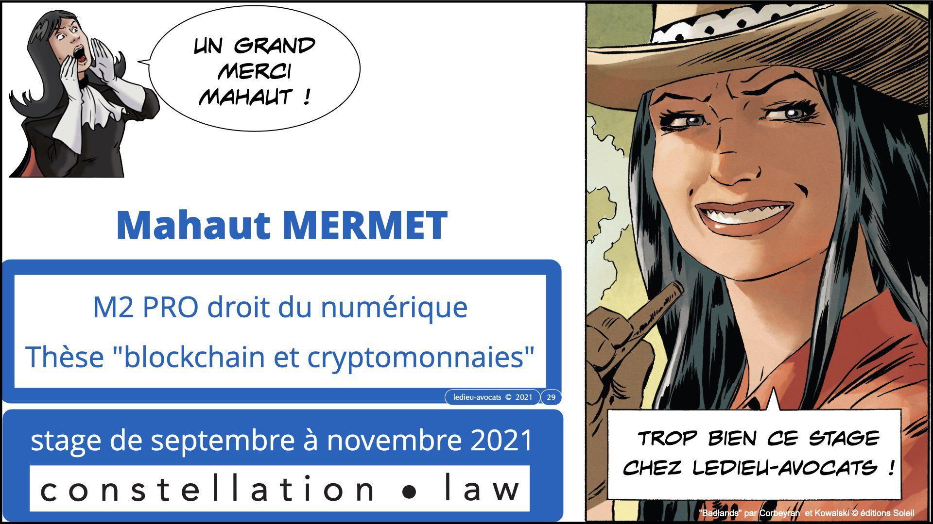 345 10 commandements hygiène numérique © Ledieu-Avocats technique droit numérique 07-09-2021.029
