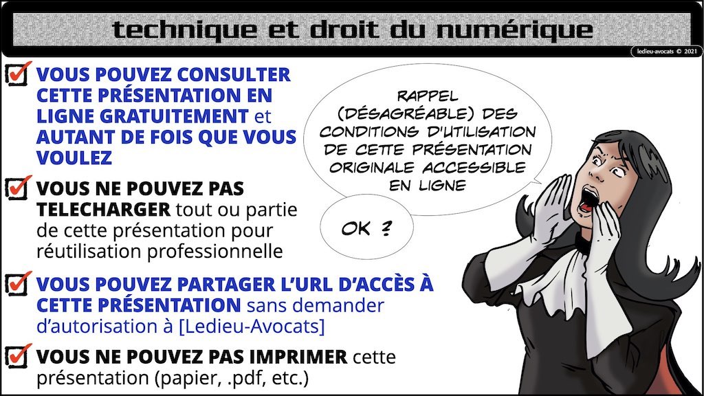 347 droit MOT PASSE authentification ANSSI + CNIL + jurisprudence 2018->2021 © Ledieu-Avocats technique droit numérique.009