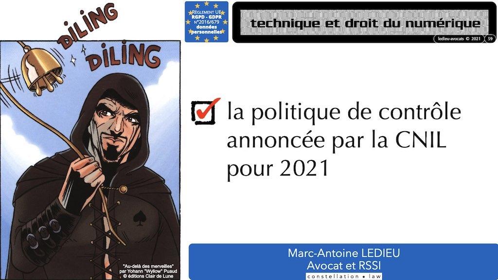 347 droit MOT PASSE authentification ANSSI + CNIL + jurisprudence 2018->2021 © Ledieu-Avocats technique droit numérique.059