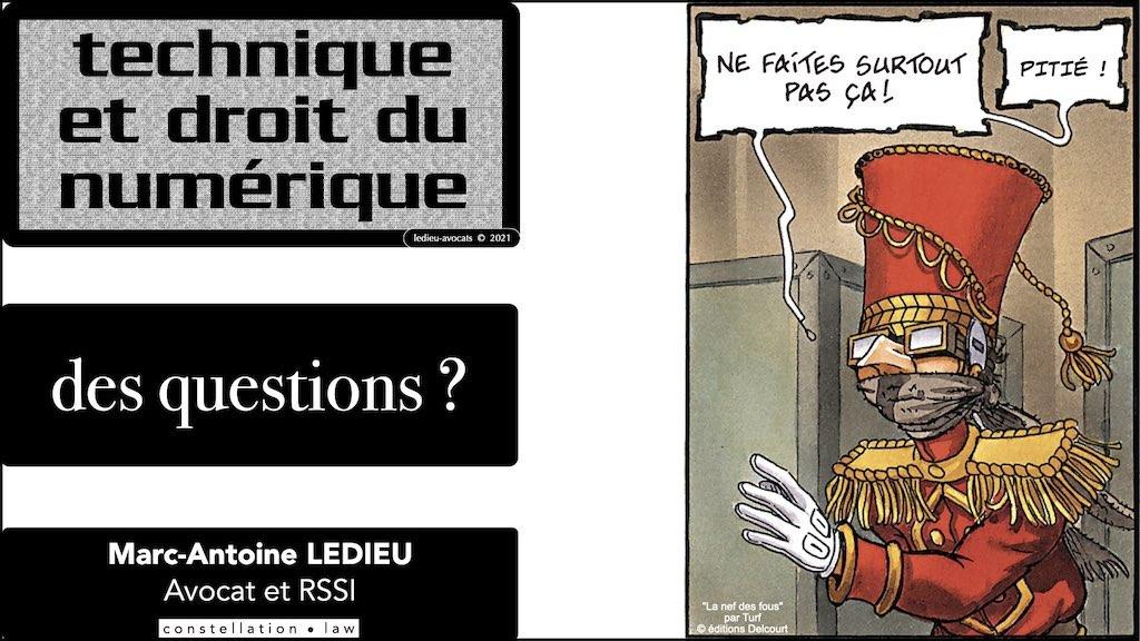 347 droit MOT PASSE authentification ANSSI + CNIL + jurisprudence 2018->2021 © Ledieu-Avocats technique droit numérique.072