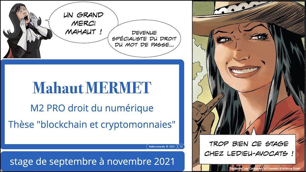 347 droit MOT PASSE authentification ANSSI + CNIL + jurisprudence 2018->2021 © Ledieu-Avocats technique droit numérique.073