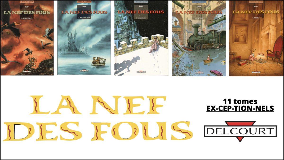 GENERIQUE le blog en BD © Ledieu-Avocats technique droit numerique 07-09-2021.010
