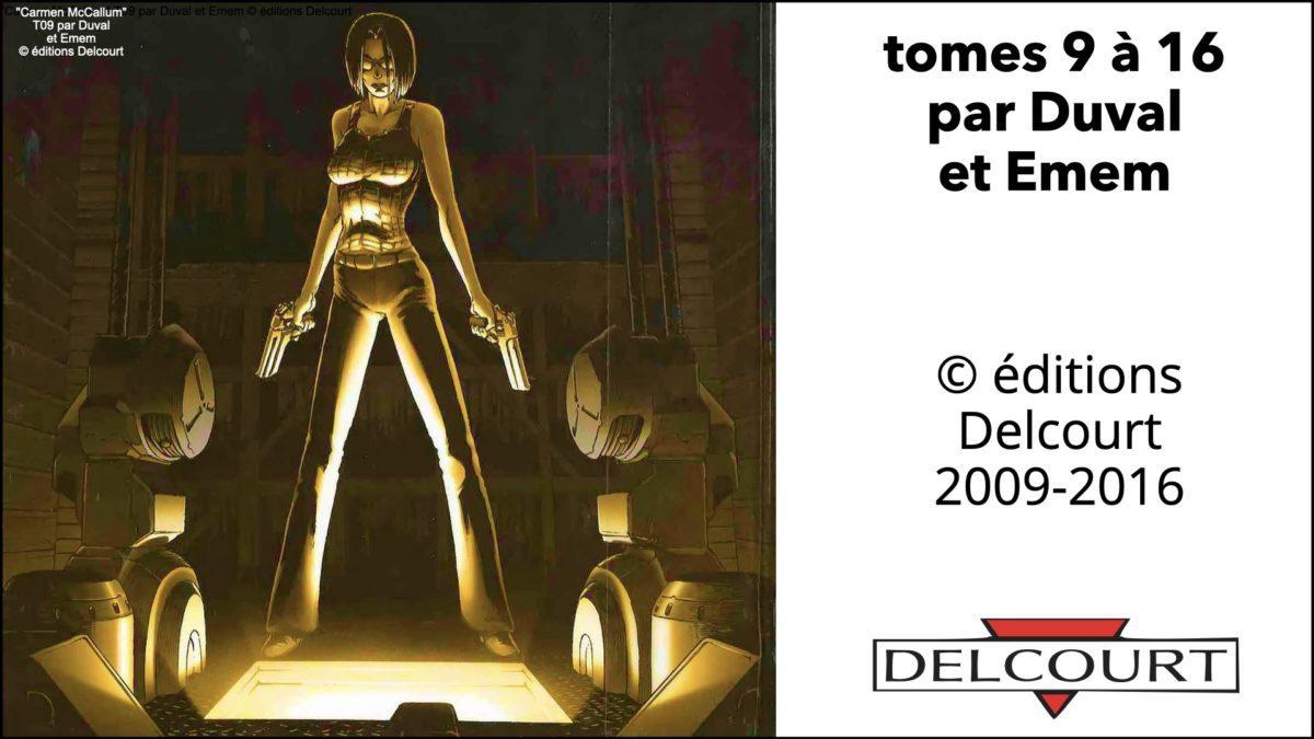 GENERIQUE le blog en BD © Ledieu-Avocats technique droit numerique 07-09-2021.017