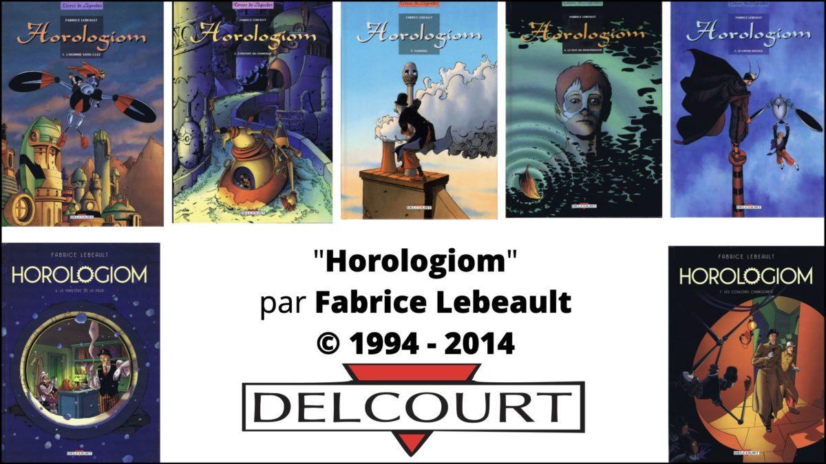 GENERIQUE le blog en BD © Ledieu-Avocats technique droit numerique 07-09-2021.047