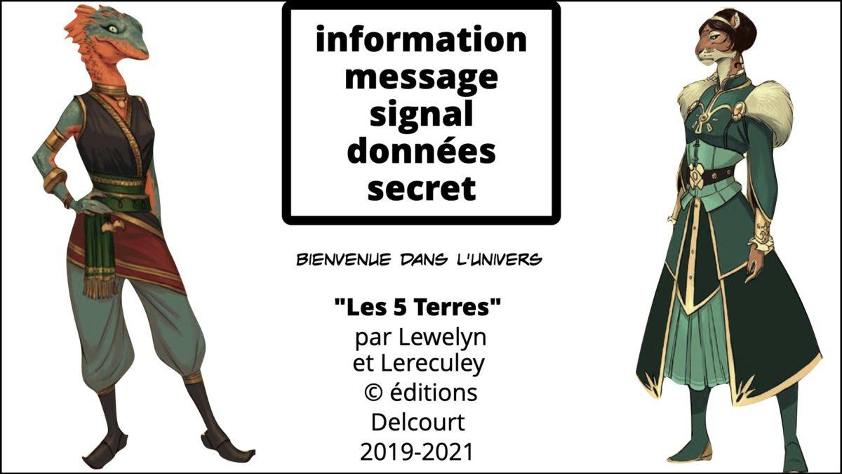 GENERIQUE le blog en BD © Ledieu-Avocats technique droit numerique 07-09-2021.066