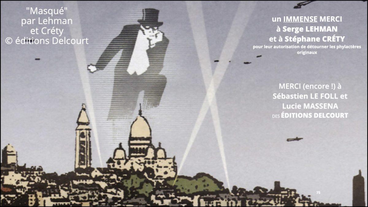 GENERIQUE le blog en BD © Ledieu-Avocats technique droit numerique 07-09-2021.075